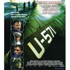 U-571 (Blu-ray)