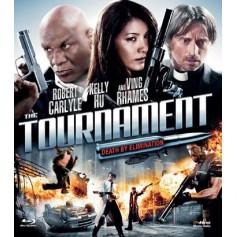 Tournament (Blu-ray)