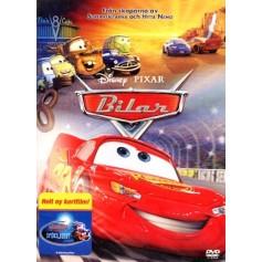 Bilar / Cars