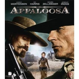 Appalosa (Blu-Ray)