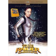 Tomb Raider 2 - Cradle of life