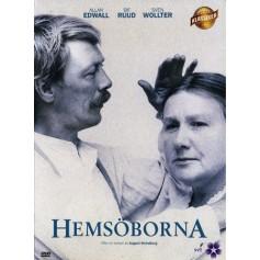 Hemsöborna (2-disc)