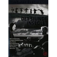 Det sjunde inseglet (Bergman)