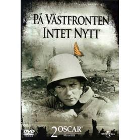 På västfronten intet nytt (1930)