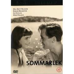 Sommarlek (Bergman)