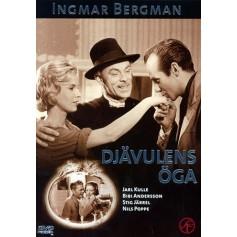 Djävulens öga (Bergman)