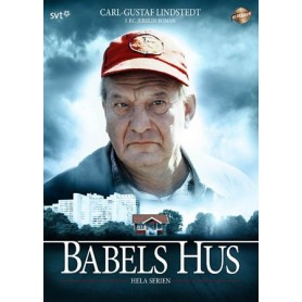 Babels hus