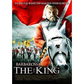 Barbarossa - The King