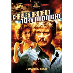 10 to midnight (Import)