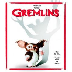 Gremlins (Blu-ray)