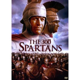 300 Spartans (Import)
