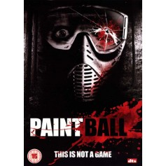 Paintball (Import)