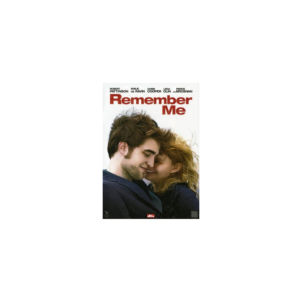 Robert Pattinson dating igen