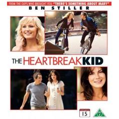 Heartbreak Kid (Blu-ray)
