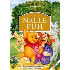 Filmen om Nalle Puh