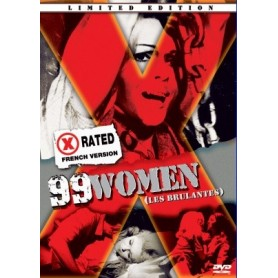 99 Women (Limited Edition French Version)