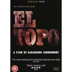 El Topo (Import)