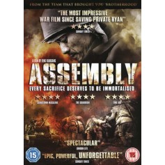Assembly (Import)