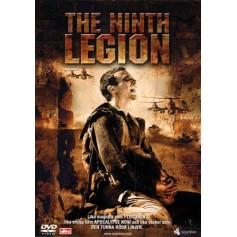 Ninth Legion