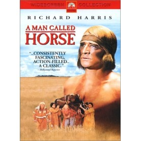 A man called horse (Import)