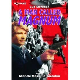 A Man Called Magnum (Import)