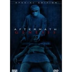Aftermath/Genesis (Import)