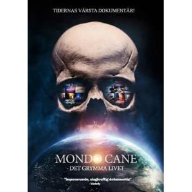 Mondo cane - Det grymma livet