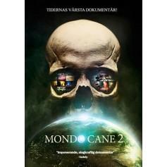 Mondo cane 2 - Människans ondska
