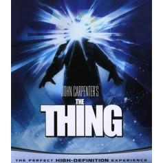Thing (Blu-ray)