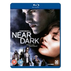 Near Dark (Blu-ray) (Import)