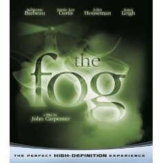 The Fog (Blu-ray)