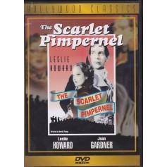 The Scarlet Pimpernel (1934) (Import)