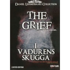 Grief / I Vädurens Skugga (2-disc) - Limited Edition