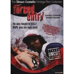 Forced Entry (Uncut)