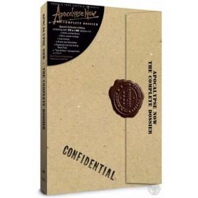 Apocalypse Now - Complete Dossier (Import)
