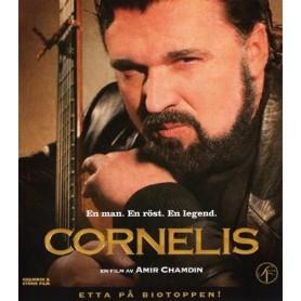 Cornelis (Blu-ray)