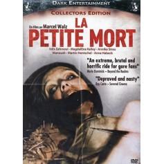 La petite mort (Uncut) (2-disc)