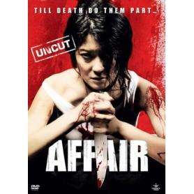 Affair (Uncut)