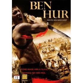 Ben Hur (Miniserie)