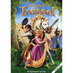 Trassel