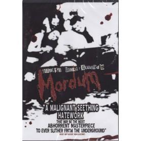 August Underground's Mordum (Import)