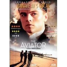 Aviator (1-disc)