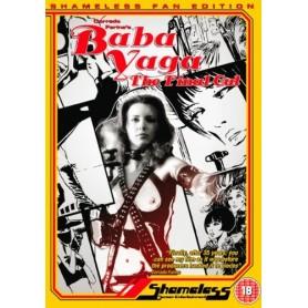Baba Yaga (Import)