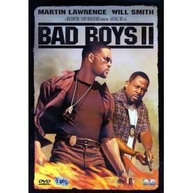 Bad boys 2 (2-disc)