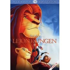 Lejonkungen (Disney)