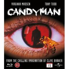 Candyman (Blu-ray)